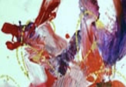 Balak-Parshah-Artwork-1