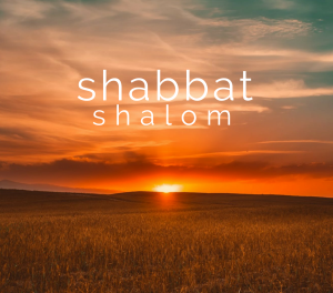 shabbat-shalom-17-2