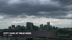 Denver-weather-6-29-21