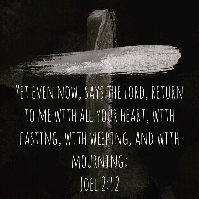 return-to-Me-Joel-2:12