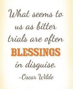 blessings-in-disguise-quote