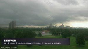 denver-weather-image-3