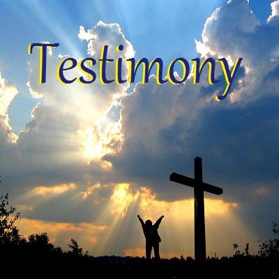 testimony-part-1