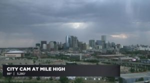 Denver-weather-1-7-22-21