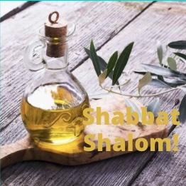 shabbat-shalom-19