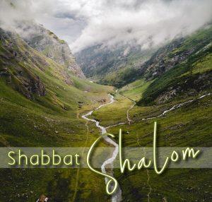 shabbat-shalom-mountains-7-23-21