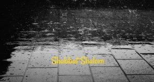 shabbat-shalom-rain-22