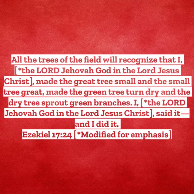 Ezekiel-17-24