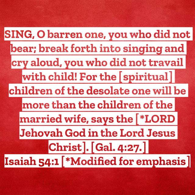 Isaiah-54-1