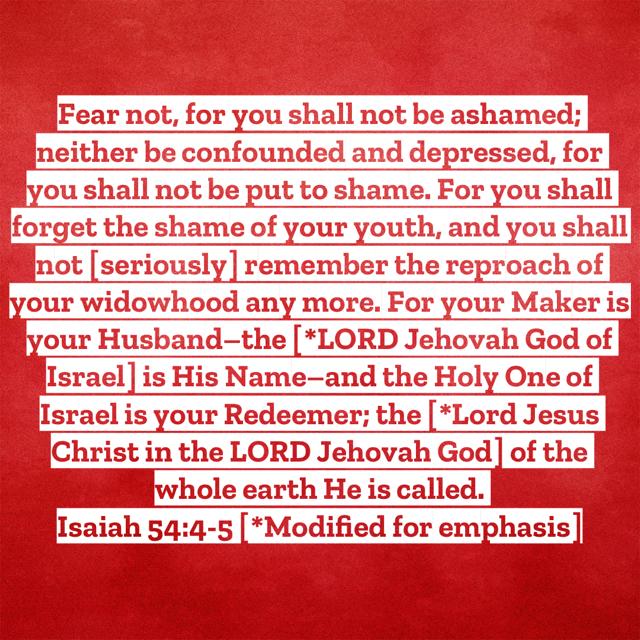 Isaiah-54-4-5