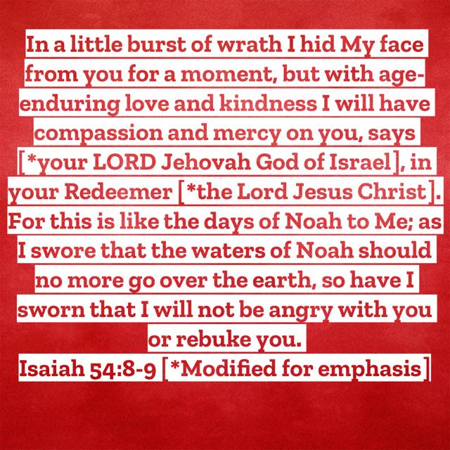 Isaiah-54-8-9