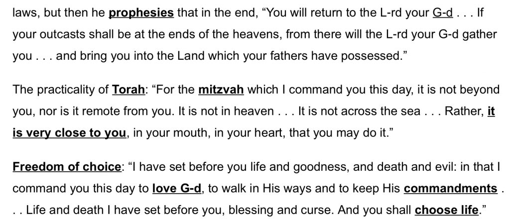 Nitzavim-Parshah-guide-3