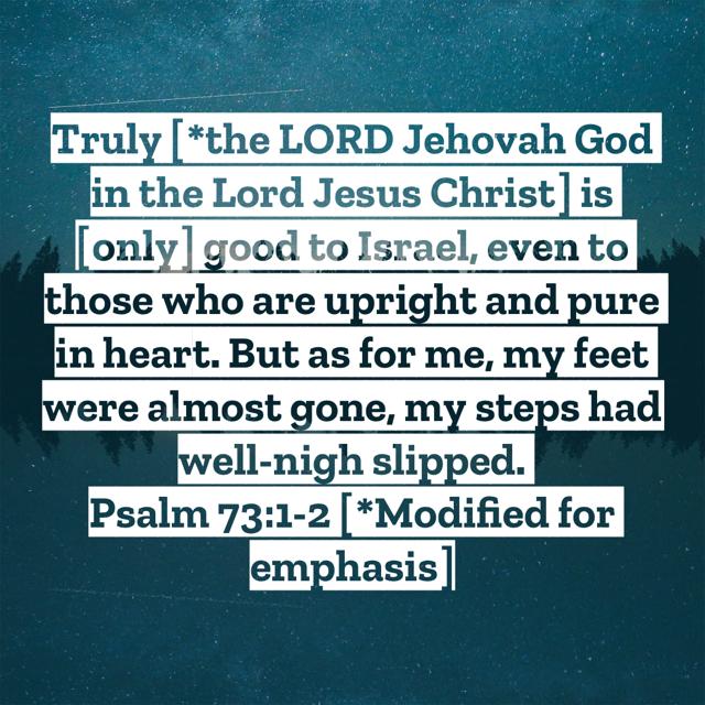 Psalm-73-1-2