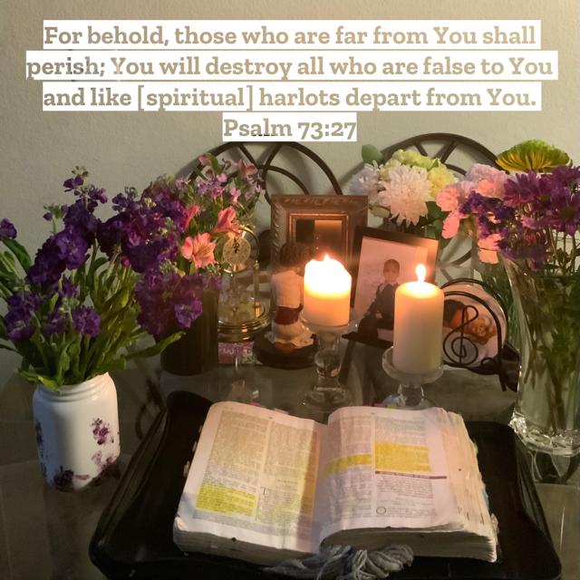 Psalm-73-27