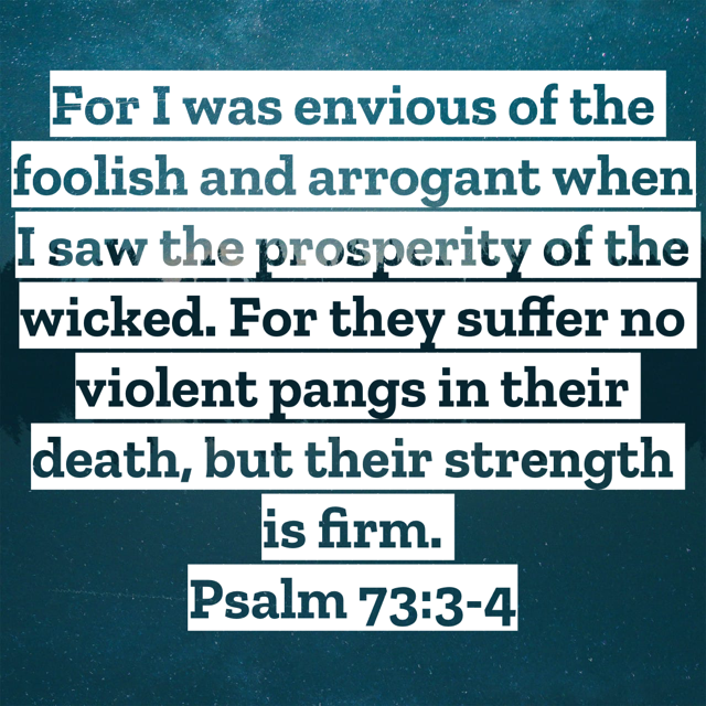 Psalm-73-3-4