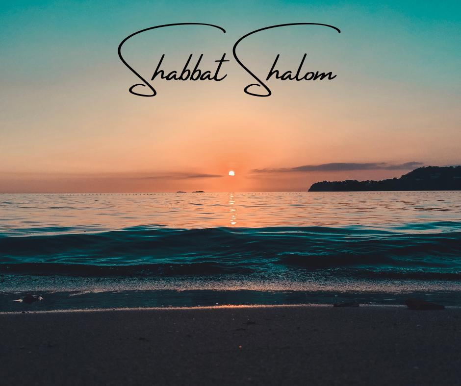 Shabbat-Shalom-24-cover