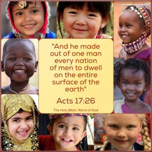 every-nation-one-man-acts-17-26