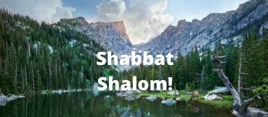 shabbat-shalom-26-2