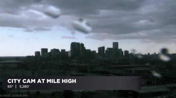 Denver-weather-1-9-29-21