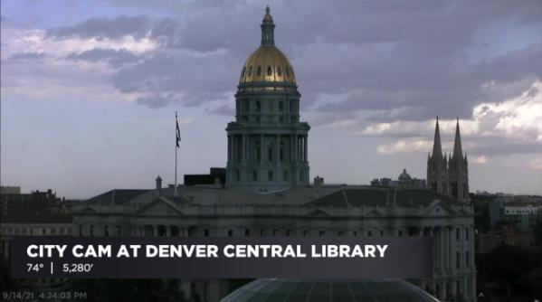 Denver-weather-9-14-21-1