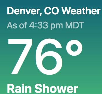 Denver-weather-forecast-9-14-21-1