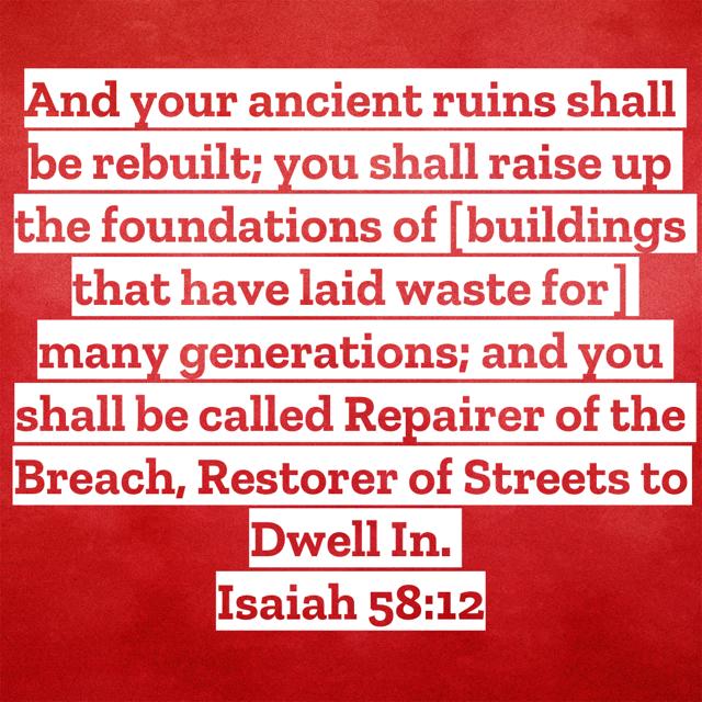 Isaiah-58-12