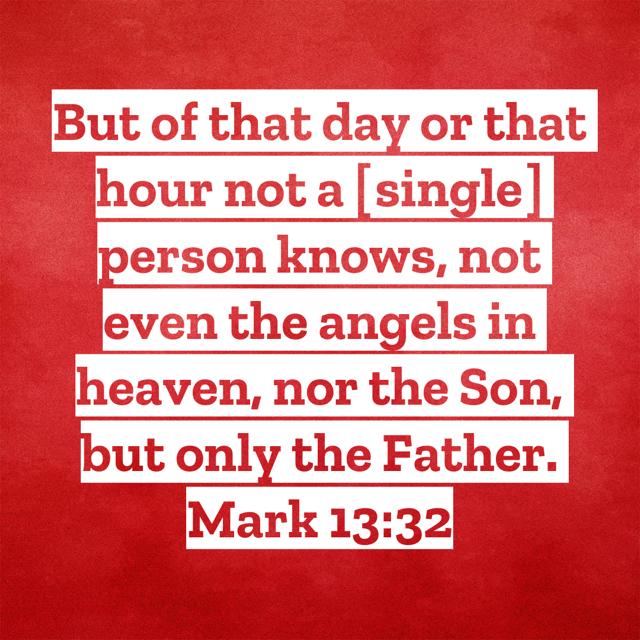 Mark-13-32