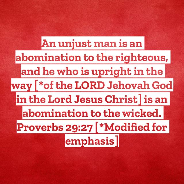 Proverbs-29-27