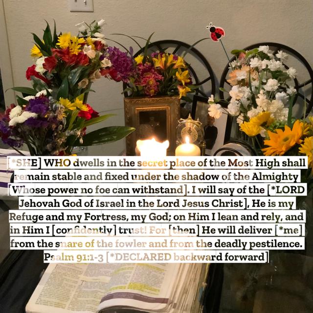 Psalm-91-1-3