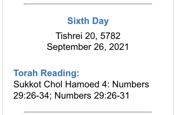 Readings-for-Sukkot-6