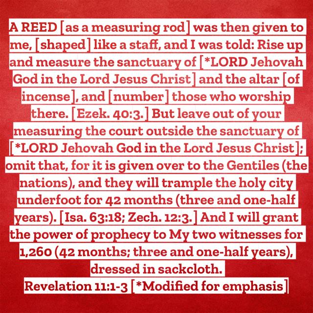 Revelation-11-1-3-a