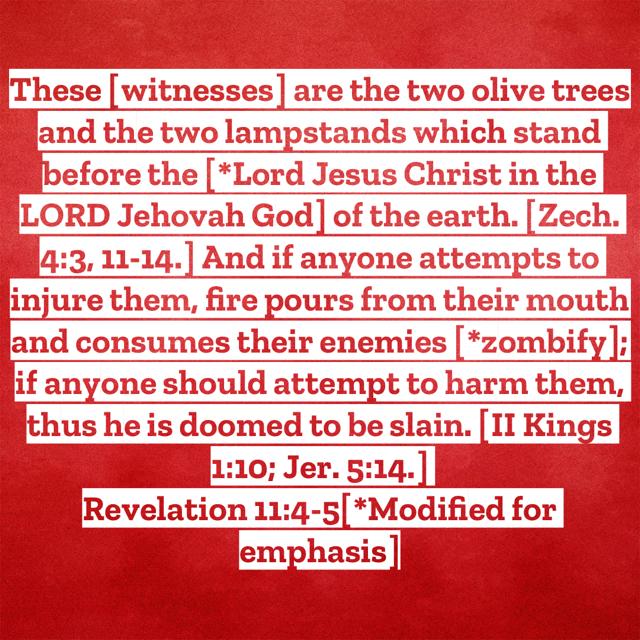 Revelation-11-4-5