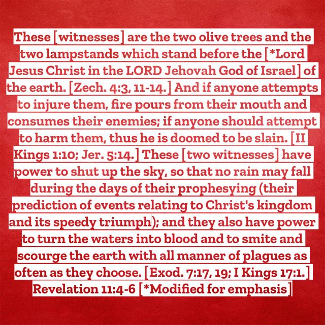 Revelation-11-4-6
