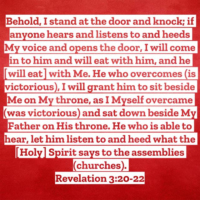 Revelation-3-20-22