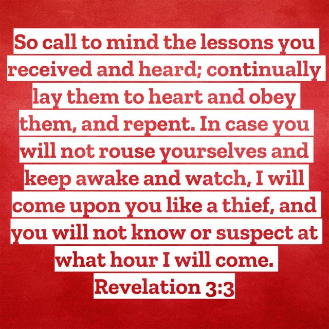 Revelation-3-3