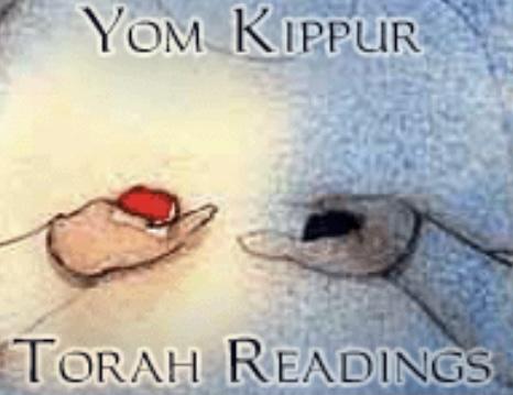 Yom-Kippur-artwork-2