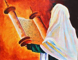 Yom-Kippur-cover-art