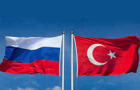 russia-turkey-flags