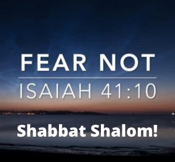 shabbat-shalom-27