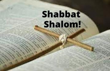 shabbat-shalom-cross-final