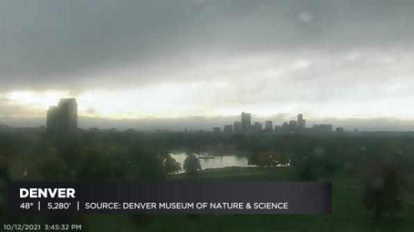 Denver-weather-2-10-12-21