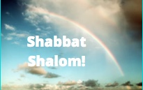 rainbow-shabbat-shalom-1